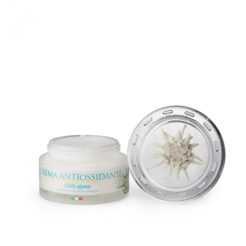 crema-antiossidante